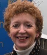 Jill judson